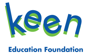 Keen Foundation